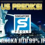Prediksi Singapore 05 Maret